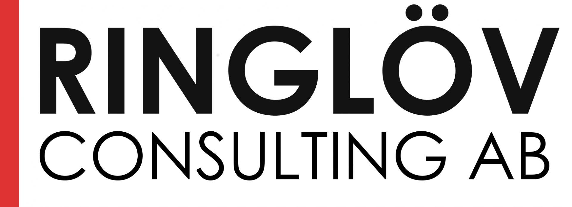 Ringlöv Consulting